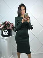 Платье женское САВ150, фото 1