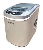 Льдогенератор GoodFood IM12F пальчиковый электрический BULLET белый