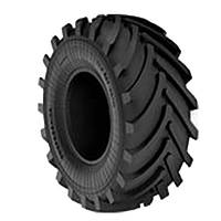 Шины сельхоз 530R610(21,3R24) 140А6 ФД-14А/10 НкШЗ