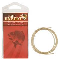 Противозакручиватель Carp Expert 1м 1.8mm прозрачный
