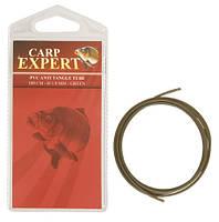 Противозакручиватель Carp Expert 1м 1.8mm зеленый