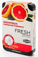 Ароматизатор автомобиля грейпфрут