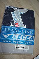 Костюм спортивный тренировочный  Legea kit malaga