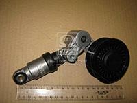 Натяжные ролики для легковых автомобилей (пр-во INA) 534 0011 10