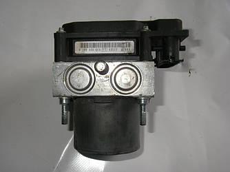 Блок ABS 2.0 Subaru Legaсy (BL) 03-09 (Субару Легаси БЛ)  27534AG090