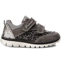 Модные кроссовки для девочек PRIMIGI