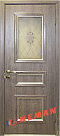 Дверь межкомнатная Прованс Премиум ПО