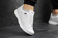 Мужские кроссовки кросівки Adidas Porsche Design Белый