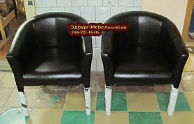 Кресло АММО