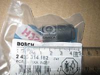 Затяжная гайка фоpсунки (пр-во Bosch) 2 433 314 182