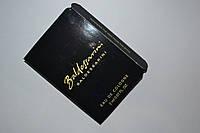 Пробник мужского одеколона Baldessarini Eau de Cologne 2ml