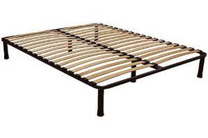Каркасы для кроватей и основания для матрасов