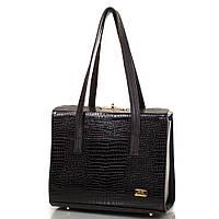 Сумка деловая ETERNO Женская сумка из качественного кожезаменителя ETERNO (ЭТЕРНО) ETMS35251-2-1