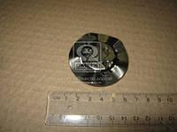 Дисковый кулачек (пр-во Bosch) 2 466 109 024