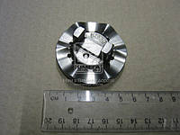 Дисковый кулачек (пр-во Bosch) 1 466 111 626