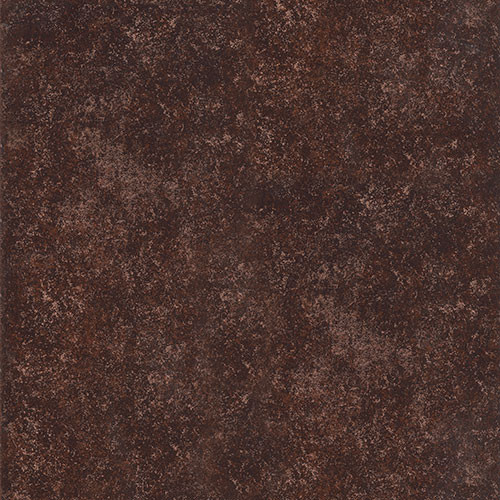 Плитка Интеркерама Нобилис корич. напольная 430*430 Intercerama Nobilis 4343 68 032 для ванной,кухни.
