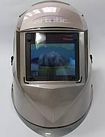 Маска Хамелеон ARTOTIC SUN9