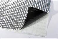 Виброизоляция VibroMax M2, размер 50 × 70 см
