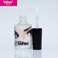 Дебондер Lidan, 15 мл.
