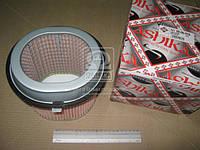 Фильтр воздушный CHRYSLER VOYAGER I (пр-во ASHIKA) 20-05-516