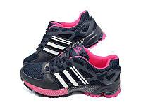 Размеры 36, 38  Кроссовки Supo копия Adidas Адидас на каждый день и для занятий спортом,бега
