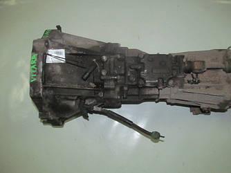Коробка передач МКПП 06- Suzuki Grand Vitara (JB) 06-17 (Сузуки Гранд Витара)  2471165J00