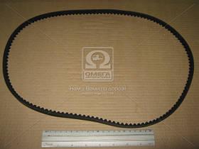 Ремень клиновой AVX10X1100 (пр-во DONGIL) 10X1100