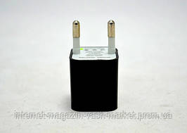 Адаптер USB 1A