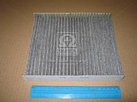 Фильтр салон. NISSAN INFINITI (пр-во Interparts) IPCA-214C