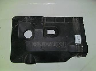 Декоративная накладка двигателя 2.0 Suzuki Grand Vitara (JB) 06-17 (Сузуки Гранд Витара)  1317165J00