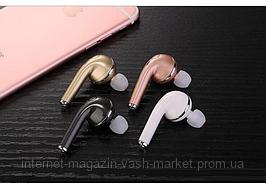 Wireless music earphone v4.1+edr