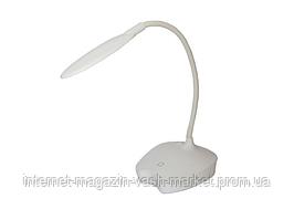 ЛАМПА LED-DD-232