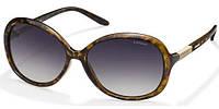 Солнцезащитные очки Polaroid Очки женские с поляризационными градуированными линзами POLAROID (ПОЛАРОИД) P5009S-V0859IX