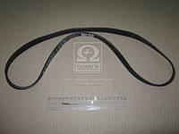 Ремень поликлиновой Hyundai i10 07-/i20 08- (пр-во Mobis) 2521203000