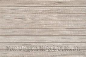 Плитка для стены Cersanit Sakura браун 30х45