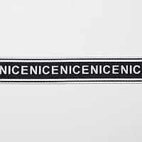 Печатная Лента NICENICENICE