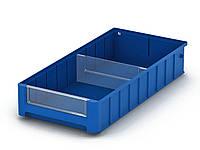 Полочные контейнеры SK глубина 500 90, 234
