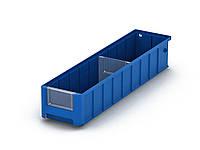 Полочные контейнеры SK глубина 500