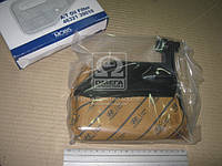 Фильтр акпп (внутренний) (пр-во Mobis) 4632139010