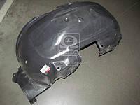 Подкрылок передний пра. KIA SORENTO 06-09 (пр-во Mobis) 868123E510