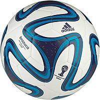 Футбольний м'яч ADIDAS UEFA EURO 2016 Top Repliqueв X Ball