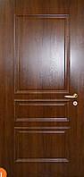 Качественные входные двери Комфорт Т1
