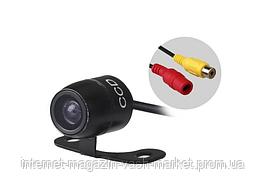 Автомобильная камера заднего вида E306