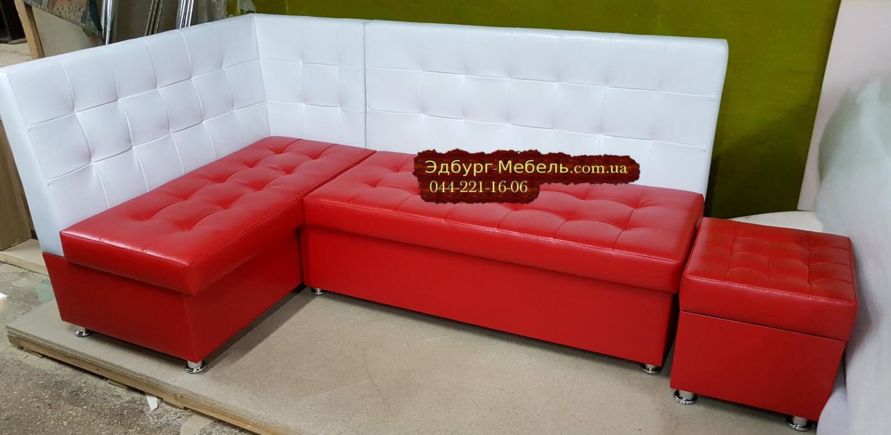 кухонные диваны со спальным местом цена 6 072 грн купить в киеве
