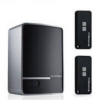 Comunello Fort 500 KIT - комплект привода