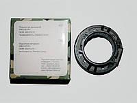 Подшипник выжимной для Daewoo Lanos Nexia (пластик) в сборе ССД 0563-001Pc