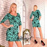 4a1e2b8491f Интернет магазин платья выпускные вечерние в Украине. Сравнить цены ...