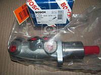 Тормозной цилиндр главный (пр-во Bosch) F 026 003 070