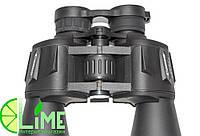 Бинокль Canon 10х50, фото 1