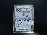 "Жесткий диск для ноутбука 2,5"" Samsung HM500JI 500Gb SATAII, фото 1"